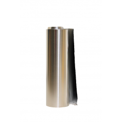 Aluminium Op Rol Per Meter / 60Cm Breed