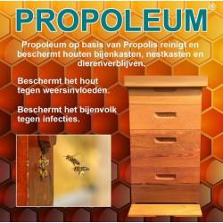 Propoleum (4)