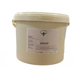 Bee Sweet Pallet 44 Emmers A 14Kg / Gratis Geleverd (2)