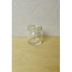 Pot rond 41ml/50gr met gouden deksel 50st (2)