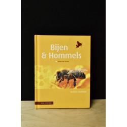 Bijen & Hommels, verrassend vlakbij