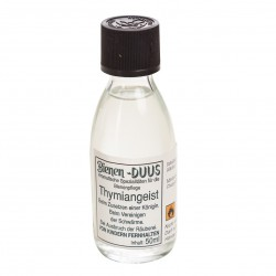 Tijmgeest 30 ml
