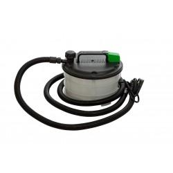 Elektrische Stoomgenerator