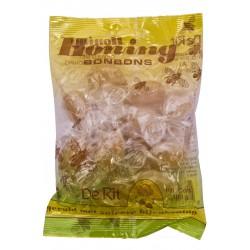 Honingbonbons
