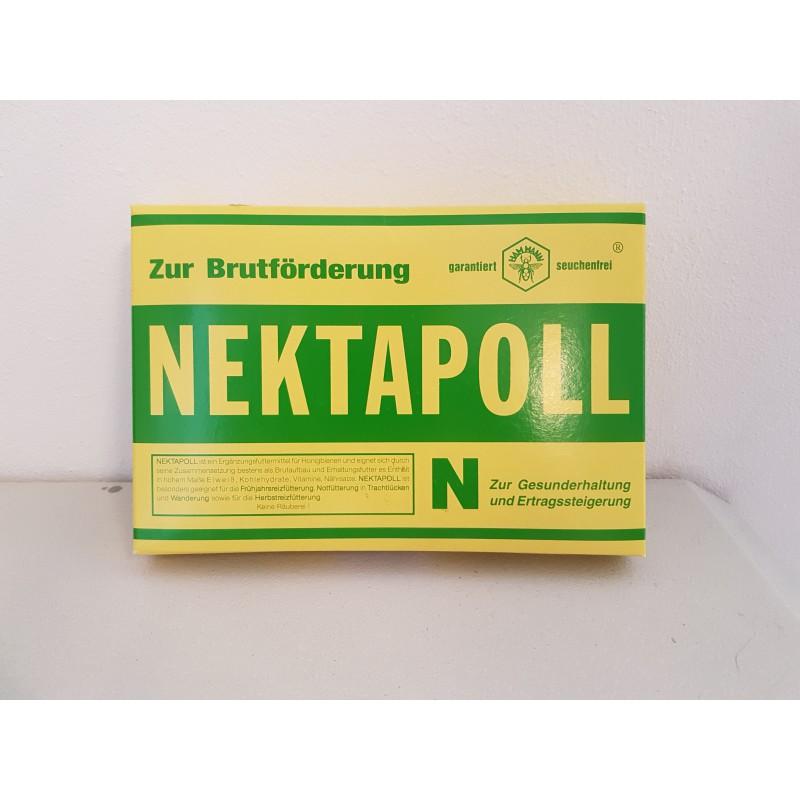 NEKTAPOLL 1KG