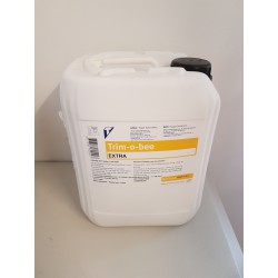 TRIM-O-BEE JERRYCAN 14 KG - AFNAME 10 ST.