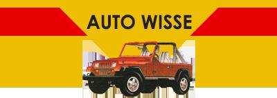 Auto Wisse