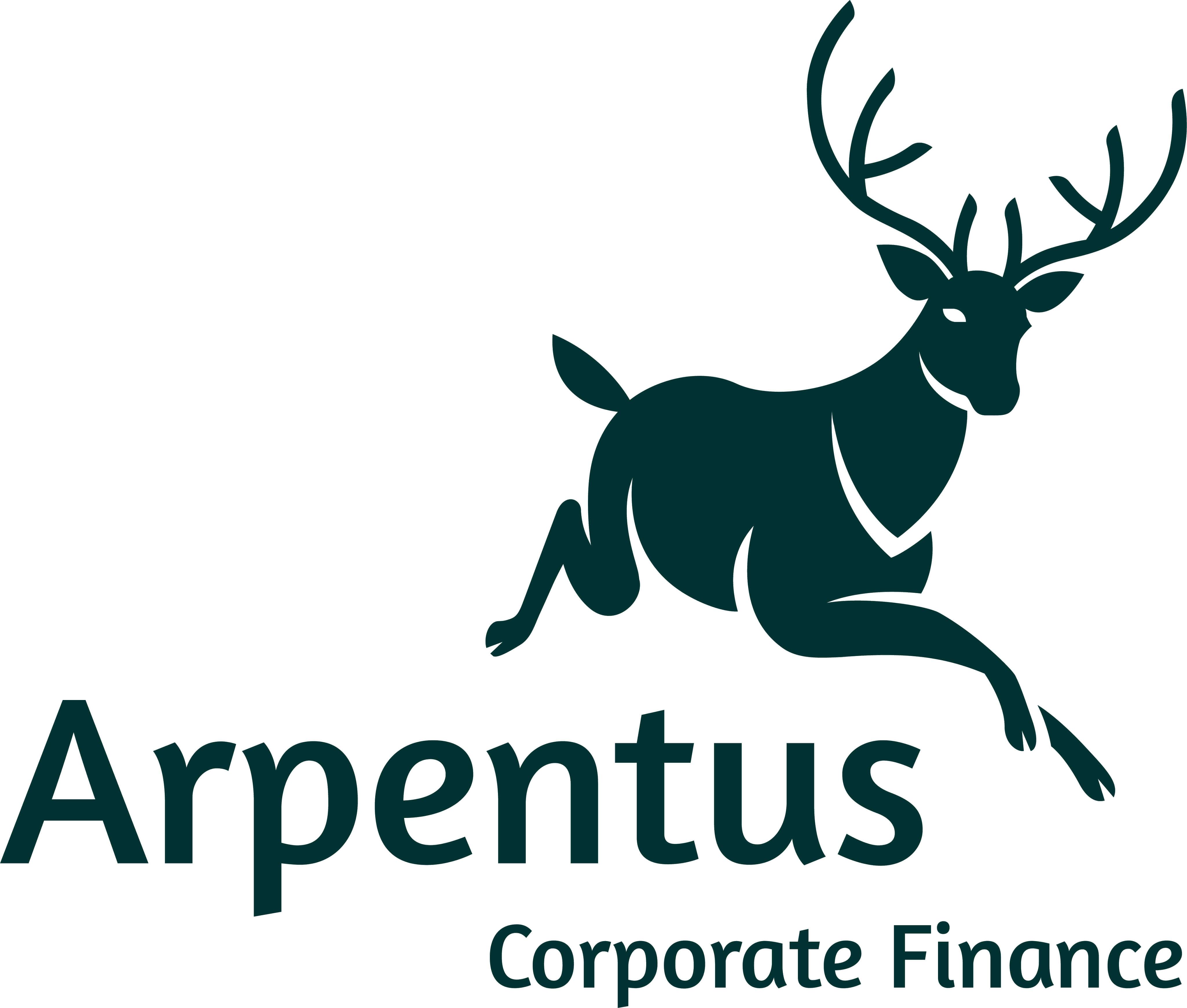 Arpentus