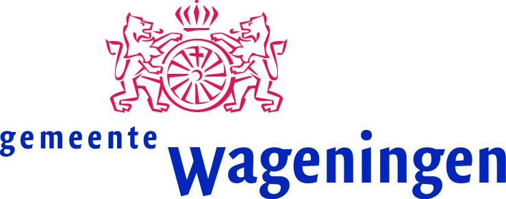 Gemeente Wageningen
